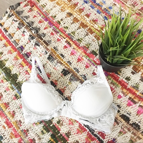 Natori Other - Natori | Lace Demi bra
